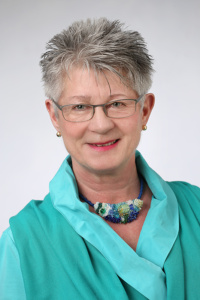 Rita Bork
