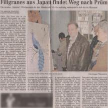 presse022
