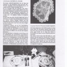 presse027